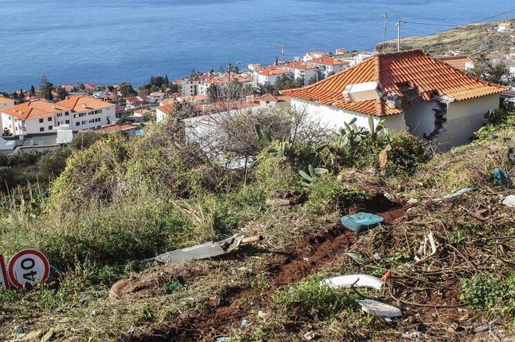 Dezassete dos 28 feridos permanecem internados na Madeira