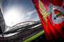 As eleições do Benfica estão marcadas para 9 de outubro