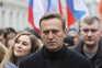 Principal opositor do Kremlin, Alexei Navalny, foi envenenado por um agente tóxico, segundo três laboratórios