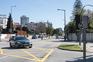 Autocarros elétricos em via dedicada percorrerão parte da Avenida da Boavista