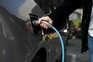 Detetadas falhas na rede pública de carregamento elétrico