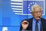 Ministros da UE reúnem-se de emergência na terça-feira para discutir violência em Gaza