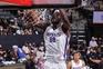 NBA: Chegou a época em que um português vai fazer história