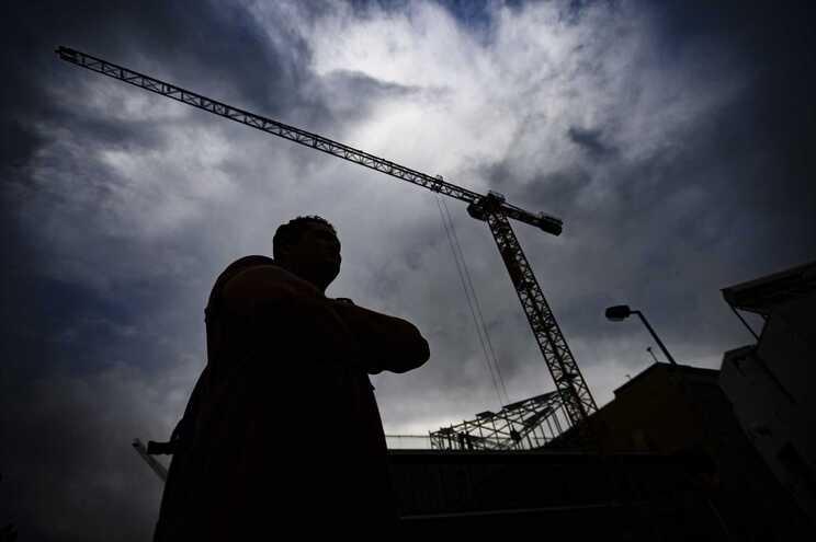 O plano para combater a covid-19 na construção civil