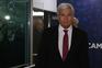 Presidente do Moreirense reinfetado quatro meses depois