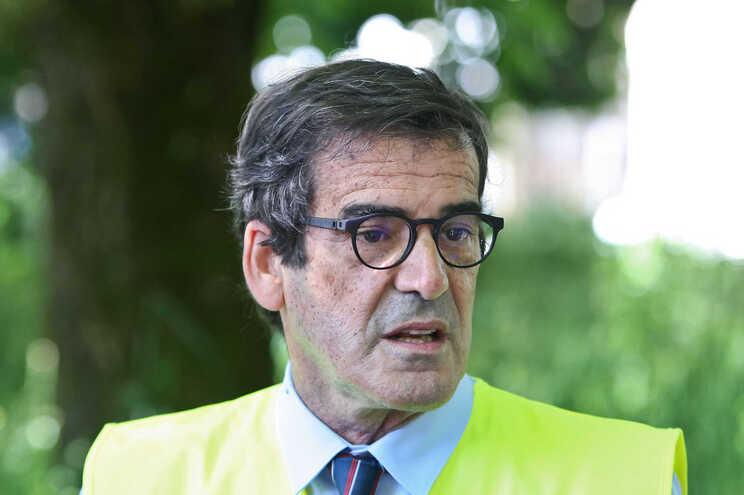 PAN e BE dizem que PDM é feito à imagem de Rui Moreira. Presidente da Câmara nega falta de diálogo