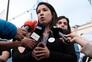 Deputada Joana Mortágua é candidata do BE à Câmara de Almada