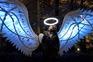 O Festival que voltou a iluminar Aveiro