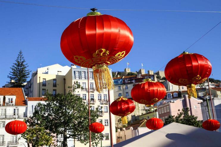 """Juiz fala em """"vírus chinês"""" e deixa Liga dos Chineses ofendida"""