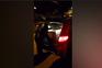 Alegado transporte de urnas do Benfica em carros descaracterizados gera polémica