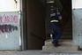PSP de Braga desarticula rede de tráfico de droga