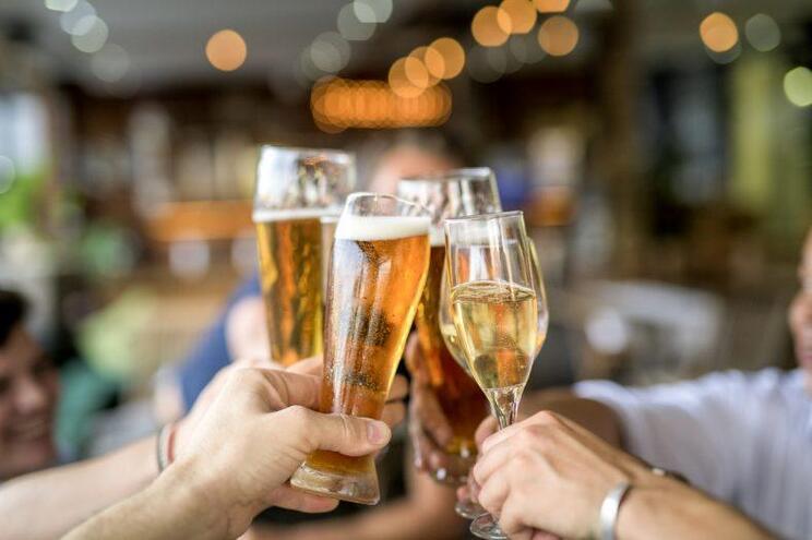 10 destinos com a cerveja mais barata do mundo