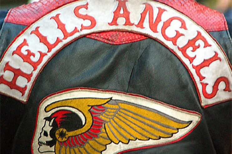 """Segundo a acusação, 89 arguidos do grupo Hells Angels elaboraram um plano para aniquilar os """"motards"""""""