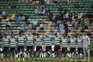 Sporting possibilita reembolso dos cinco jogos à porta fechada