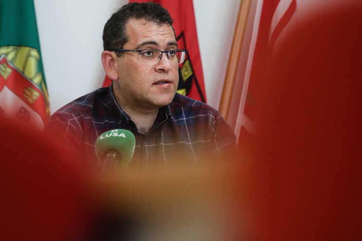 Função Pública em greve a 20 de maio por melhores salários