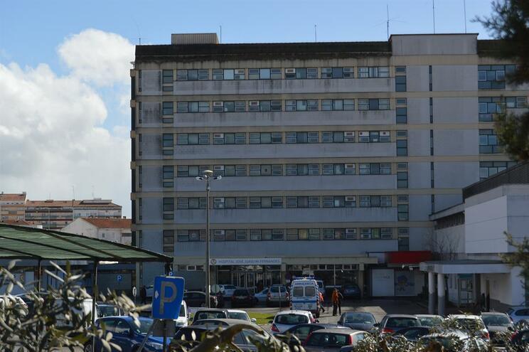 Urgência do Hospital de Beja recusa grávida