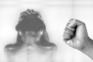 Uma em cada três mulheres já foi vítima de violência física ou sexual