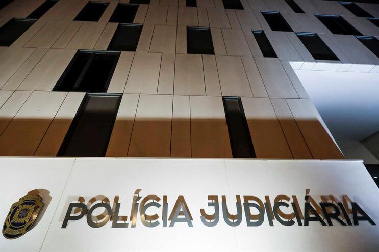 PJ  diz que atividade criminosa do suspeito decorreu desde 2011