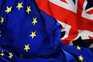 O período de transição do processo de saída do Reino Unido da União Europeia termina no final do ano
