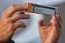 A Coronavac começou a ser testada no país sul-americano em julho do ano passado