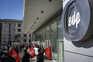 Trabalhadores da EDP em greve por aumentos salariais e progressão na carreira