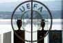 Superliga já tem financiamento e ameaça FIFA e UEFA com tribunal