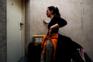 Mãe com dois filhos menores despejada de casa da Câmara do Porto