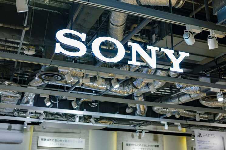 Sony compra editora discográfica brasileira Som Livre