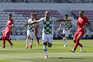 O Moreirense venceu este domingo