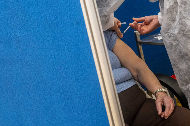 IGAS abre cinco processos disciplinares por irregularidades nas vacinas
