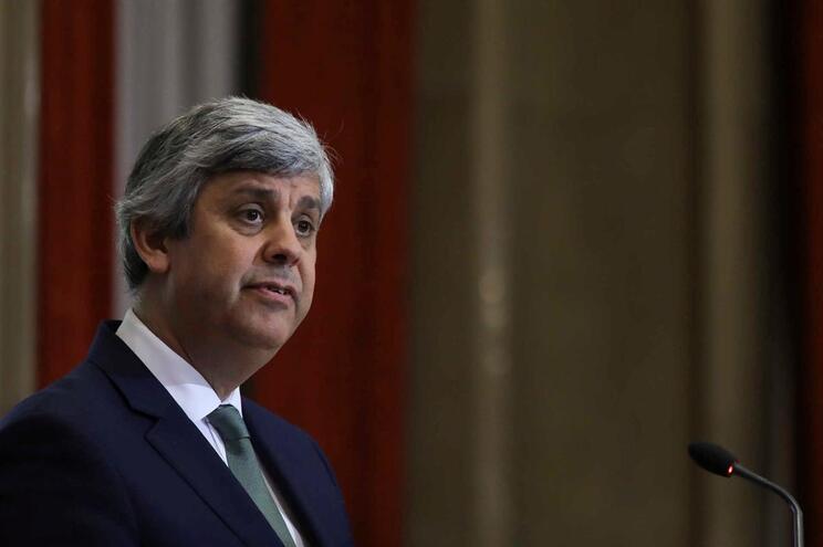 Sindicatos vão aproveitar o 1.º de Maio para pressionar o Governo