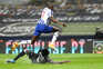 F. C. Porto ganhou ao Vitória de Guimarães com golo de Marega
