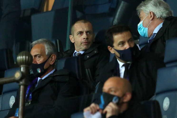 Os promotores da Superliga adiantam que a prova será disputada por 20 clubes, pois, aos 15 fundadores