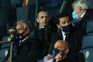 """Presidente da UEFA diz que Superliga é """"contra tudo o que o futebol deve ser"""""""