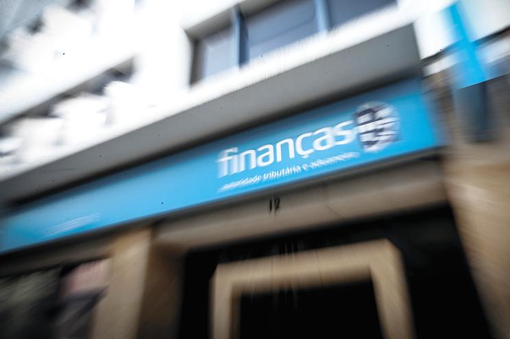 Novo inspetor-geral das finanças explica falhas na fiscalização do teletrabalho