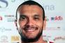 Basquetebolista morre após paragem cardíaca num jogo em Itália
