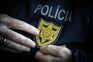 Futuros polícias vão passar por novos critérios de seleção