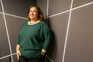 """Alexandra Leitão: """"Temos toda a abertura negocial, com humildade e responsabilidade"""""""