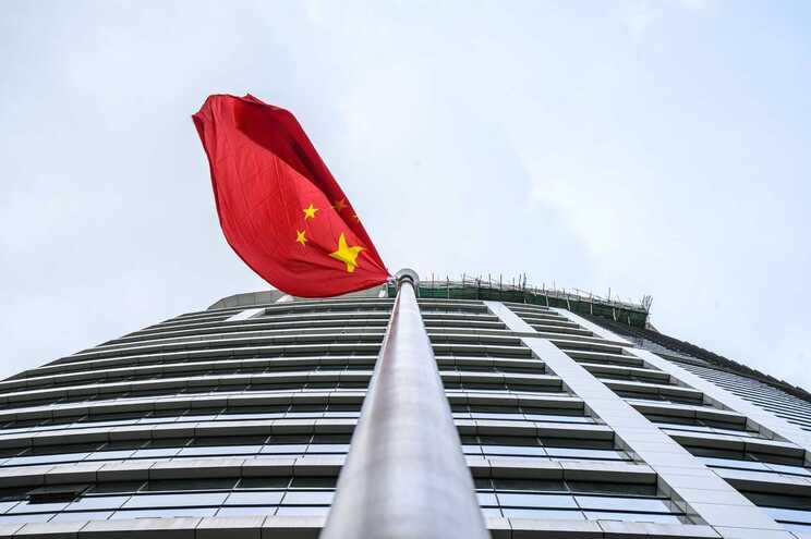 Espionagem chinesa será a maior ameaça ao futuro dos EUA