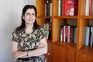 Clara Sottomayor esteve três anos no Tribunal Constitucional e vai agora regressar ao Supremo Tribunal