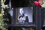 BBC com número recorde de queixas por cobertura da morte do príncipe Filipe