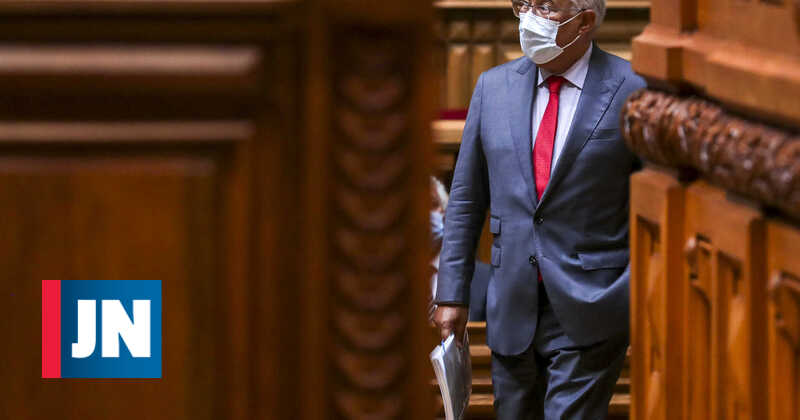 A crise dos combustíveis discutida no Parlamento em 60 segundos