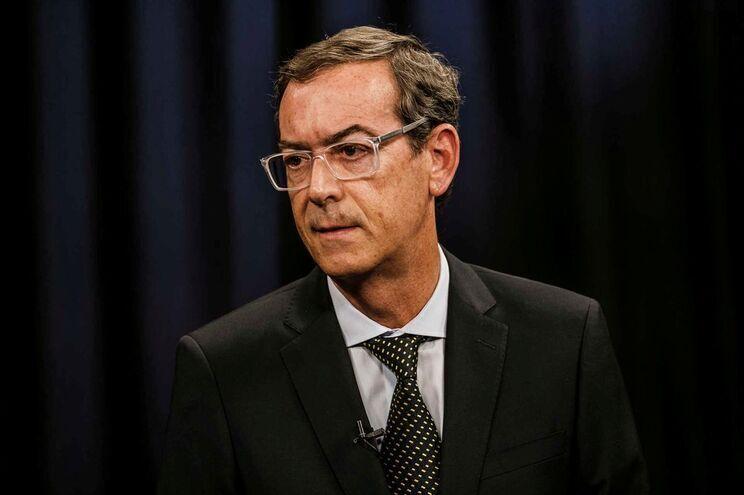 Bastonário dos Médicos, Miguel Guimarães