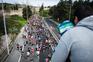Andualem Shiferaw repete triunfo na maratona de Lisboa e com novo recorde