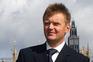 Rússia não reconhece decisão de tribunal sobre responsabilidade na morte de ex-espião