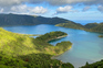 """""""Açores - Atlântico de Vida"""" chega à ilha de S. Miguel"""