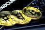 Bitcoin superou o seu máximo alcançado há três anos