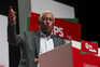 """Costa critica PSD e CDS por terem dito à UE que há """"autoestradas por todos os sítios"""""""