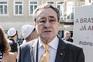 António Oliveira desiste da candidatura à Câmara de Gaia