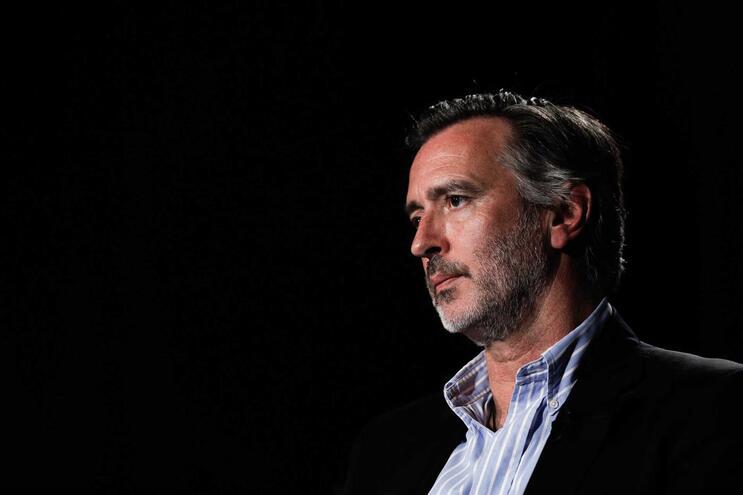 João Cotrim Figueiredo admite possibilidade de liderar Iniciativa Liberal